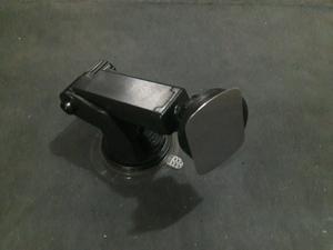 soporte magnético de celular para auto extensible ajustable