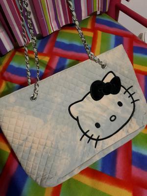 Bolsa Hello Kitty Original