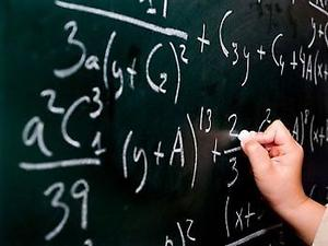 Clases de Matemáticas. Regularización, preparación de