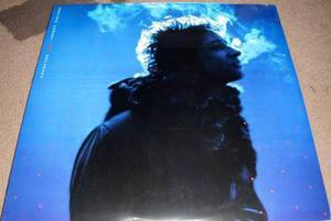 Gustavo Cerati - Bocanada (vinilo, Lp, Vinil, Vinyl)