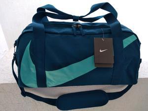 Maleta Nike Original ¡¡NUEVA!!