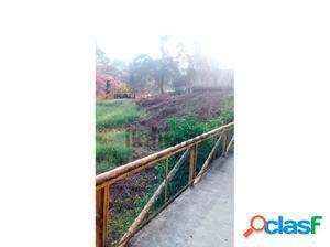 Venta Terreno 18340 m² col. miguel Hidalgo Poza Rica