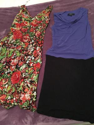 Vestidos - Anuncio publicado por Lucia M. Castañeda