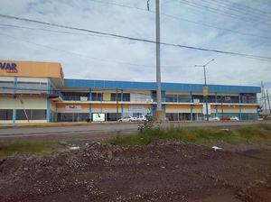 LOCAL EN VENTA EN Av. San Lorenzo Almecatla, Sanctorum, Pue.
