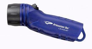 Lámpara League Princeton Tec Para Buceo Y Apnea Envío