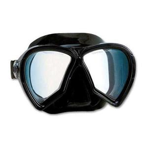 Mascara Visor Para Buceo Marca Imersion Pelagic