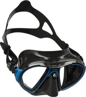 Visor Air Black Cressi Buceo, Snorkeling Envío Gratis!