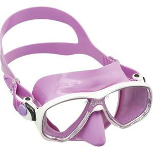 Visor Marea Colored Cressi Buceo, Snorkeling Envío Gratis!