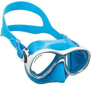 Visor Marea Colored Jr Cressi Buceo, Snorkeling Envío