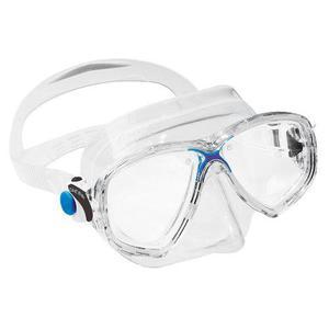 Visor Marea Cressi Buceo, Snorkeling, Apnea Envío Gratis!!