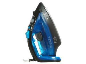 Plancha De Vapor T-fal Azul