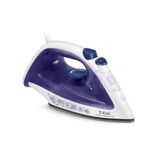 Plancha De Vapor T-fal Steam Essential Fv1029