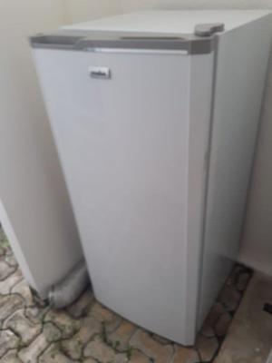 Refrigerador Mabe 8 Pies **Urge Vender Negociable **