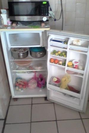 Refrigerador bonito y funcional $ pesos
