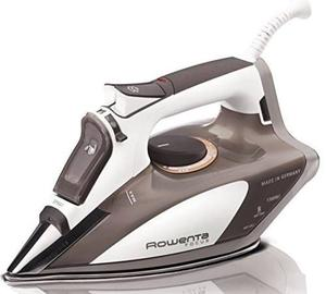 Rowenta Dw5080 Focus 1700 Vatios Micro Plancha De Vapor De A