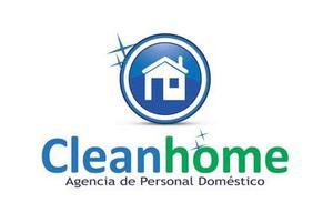Agencia de Personal Doméstico