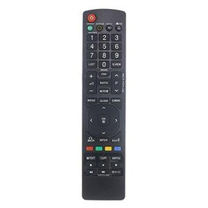 Aurabeam Akb72915207 Tv Remote Control For Lg Led Lcd Smart