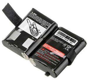 Batería Recargable Para Radio Motorola, Kebt-086 700mah
