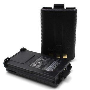 Bateria Pila Litio-ion 1800 Mah Para Radio Baofeng Uv-5r