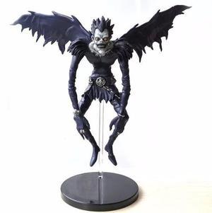 Figura Death Note - Ryuk Ryuuku 18cm
