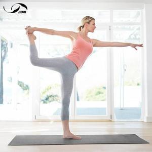 Jbm Ejercicio Yoga Mat De Yoga Pilates Entrenamiento De Fitn