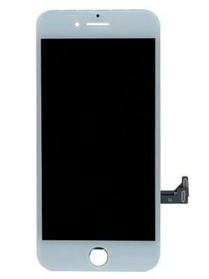 Pantalla Display Lcd Touch Iphone 7 7g A A A