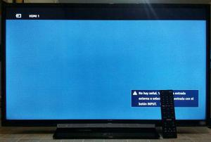 Pantalla Lcd Led Tv Sony 32 Pulgadas 1080p Fullhd Kdl-32r400