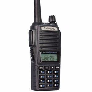 Set 40 Radio Doble Banda Uv82 Vhf/uhf Promocion