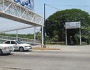 TERRENO EN RENTA EN TONDOROQUE BAHIA DE BANDERAS 3000 M2