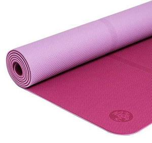 Tapete Yoga Manduka Welcome Mat 5mm Beginners Original