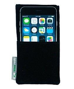 Teléfono Celular Anti-radiación Del Caso (para Los