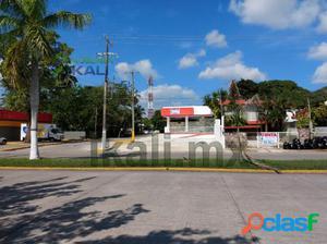 Venta Casa con local comercial 5 recámaras Tuxpan Veracruz,