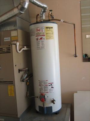 alta reparación en boilers y calentadores de paso,contamos
