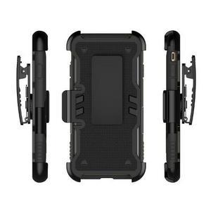 Funda Survivor 2.0 Proteccion Uso Rudo Clip Iphone 8 Plus