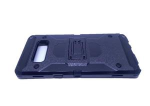 Funda Uso Rudo Robot Case Con Clip Samsung Galaxy Note 8