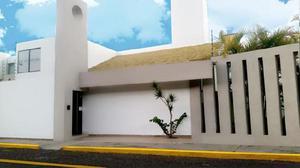 RENTA DE OFICINAS VIRTUALES EN MORELIA, DESDE $750.00