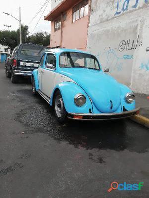 SEDAN VW 1985 EL PRECIO ES A TRATAR