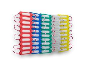 10 Módulos Plasma Tipo Chip Con 6 Led  / Varios Colores