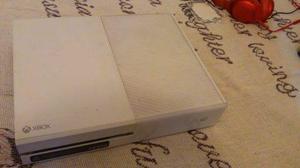 Consola De Videojuegos Xbox One, +30 Juegos.