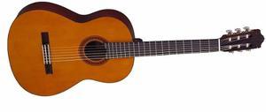 Guitarra Acústica Yamaha C45 En Empaque Envío Gratis