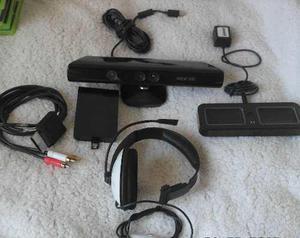 Videojuegos Y Accesorios Para Consola Xbox 360