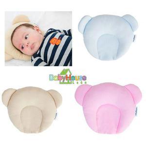 Almohada Soporte Para Bebé Chiquimundo