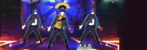 Just Dance 2019 Edición Estándar De Wii U...