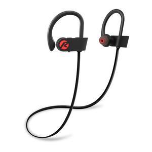 Redlemon Audífonos Bluetooth Sport Inalámbricos Contra