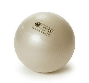 Sissel Securemax® Ejercicio Yoga Pilates Ball - 75 Cm