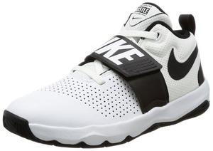 Tenis Nike Team Hustle D8 Unisex J Basketball Original Sport