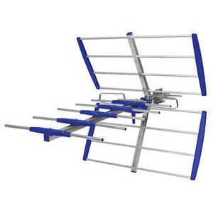 Antena Aerea 8 Elementos Voltech 48119