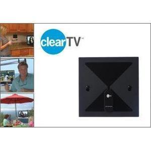 Antena Clear Tv !!! Mayor Alcance !!!