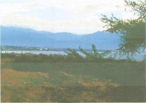 Terreno en Venta con vista a la Bahia de Puerto Vallarta -
