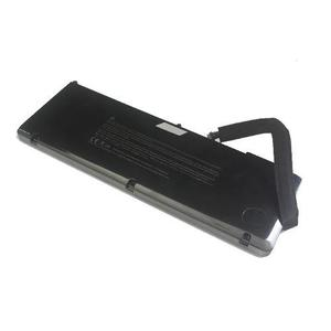 Bateria Para Apple Macbook Pro 15 Late-2011 A1286 Facturada